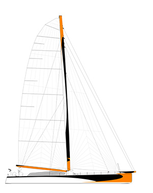 plan de voile orange2